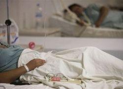 В Канаде свиным гриппом болеют уже 19 человек