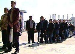 США советуют России не публиковать данные о безработице