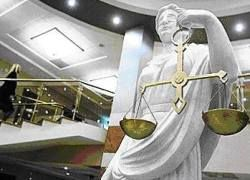Суд США освободил Альфа-групп от миллиардных штрафов