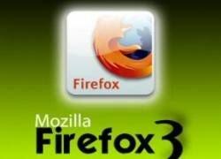 10 обязательных дополнений для Firefox 3