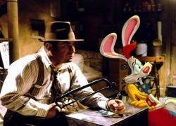 Кролик Роджер может вернуться на экраны