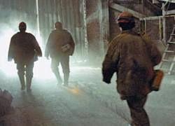 Голодающим рабочим в Приморье начали платить зарплату