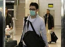 Эпидемия свиного гриппа подрывает экономику Мексики