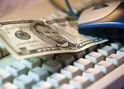 IT-рынок России сократился в 2009 году на пятую часть