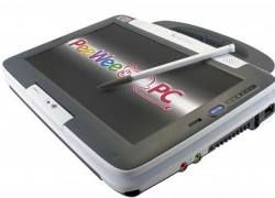 "PeeWee Pivot Tablet - детский ноутбук-\""трансформер\"""