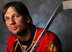 Автор 200 голов в НХЛ перешел в российский клуб