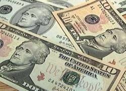 Россия выделила льготный кредит Киргизии