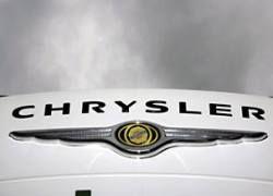 Chrysler неотвратимо приближается к банкротству
