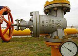 Россия угрожает прекратить транзит газа в Европу