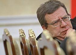 Экономика Россиии будет выздоравливать очень медленно