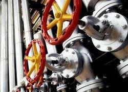 Евросоюз не отменит Энергетическую хартию из-за России