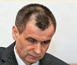 """Что опаснее - нештатное оружие в МВД или \""""Дом-2\""""?"""