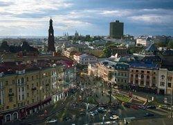 Где в России можно жить