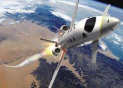 В космическом корабле NASA будет меньше посадочных мест