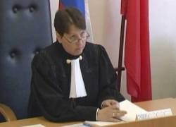 Верховный суд РФ ограничил полномочия мировых судей