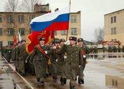 На что будет способна армия России после реформы
