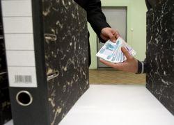 Начальники Нижегородской таможни арестованы за взятки