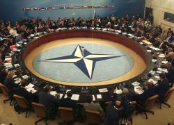 НАТО против соглашения России, Абхазии и Южной Осетии