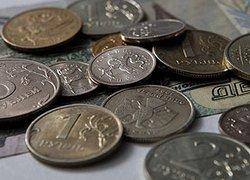 Что делать, если денег всегда мало?