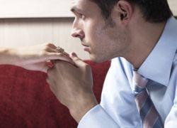 7 мужских секретов, которые обезоружат любую женщину