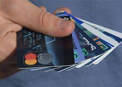 Центробанк разбирется с комиссионными в банкоматах