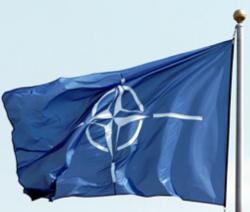 США и НАТО недовольны решением России о защите границ