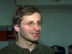 Бизнесмен Андрей Могилянский признался в педофилии
