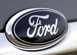Ford снова повышает цены на продаваемые в РФ автомобили
