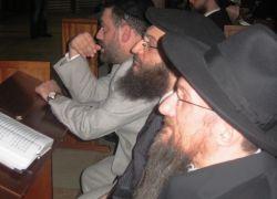 В США обнаружили серьезное притеснение религии в России