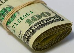 На что бизнесмены тратят последние деньги?