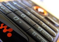 Топ-5 сногсшибательных счетов за мобильную связь