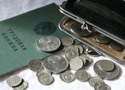 К концу года безработных в РФ будет около 10 млн