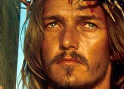В Пскове запретили оперу Иисус Христос - Суперзвезда