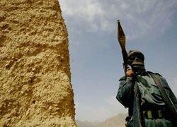 На севере Пакистана военные уничтожили 55 талибов