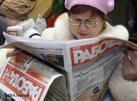 Российские власти скрывают  данные по безработице