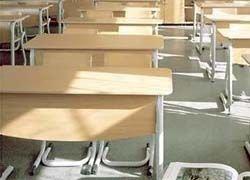 Из-за свиного гриппа в США закрыли еще 100 школ