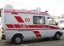 В Узбекистане автобус разбил об экскаватор 26 человек