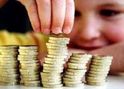 Какую роль играют деньги в вашей жизни?