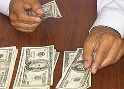 Как не попасться на кредитную удочку банков