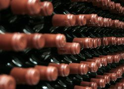 Полстакана вина в день может продлить жизнь на пять лет