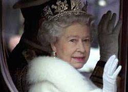 Елизавета II получила от ЕС более полумиллиона евро