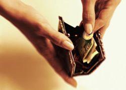 Несколько простых способов сэкономить