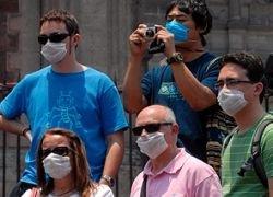 Ученые объяснили внезапный всплеск гриппа А (H1N1)