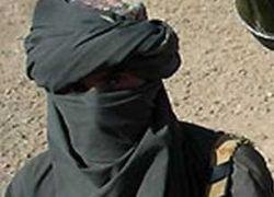 Смертник пытался взорвать аэродром в Афганистане