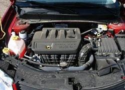 Как правильно выбрать автомобиль по двигателю?