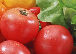 Стоит ли бояться нитратов в овощах и фруктах?