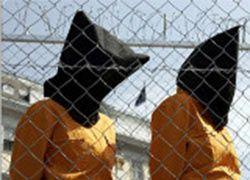 Обама сохранит трибуналы для террористов