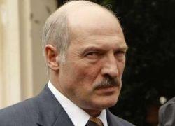 Беларусь боится битвы за региональное влияние?