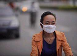 Свиной грипп на Европу больше не распространяется?