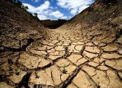 Глобальному потеплению уготован конец?
